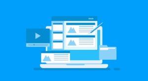 Was ist Content Marketing?