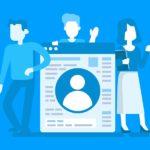 Wie Du einen Kundenavatar erstellst und damit die richtigen Kunden gewinnst