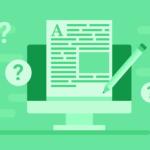 Was ist Copywriting und welche Regeln gilt es zu beachten?