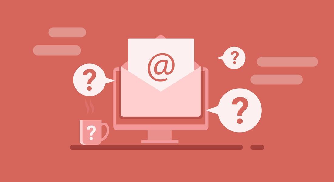 Was ist E-Mail Marketing? Ein Leitfaden für die richtige Vorgehensweise