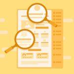 9 Komponenten einer Landing Page, die für mehr Leads und mehr Kunden sorgen