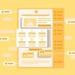 Was ist eine Landing Page und wie sieht der perfekte Aufbau aus?