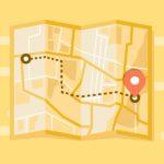 Alles was Du über die Customer Journey wissen musst