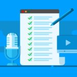 Wie Du in 9 Schritten extrem guten Content erstellen kannst, den deine Besucher lieben