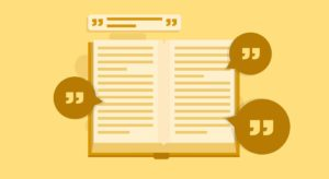 97 Marketing Zitate und Sprüche, die Du verinnerlichen solltest