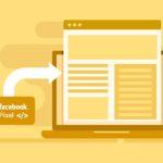 Facebook Pixel einrichten: Die komplette Anleitung für ultimative Kampagnenergebnisse