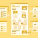 So erstellst Du mit 7 einfachen Komponenten eine perfekte Startseite für mehr Leads und mehr Kunden