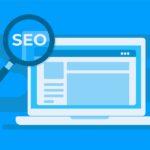 7 effektive WordPress SEO Tipps, um mehr Traffic zu generieren