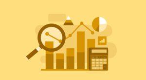 Marketing Statistiken