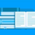 Die besten Online Marketing Bücher, die Du unbedingt lesen solltest