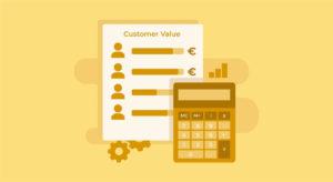 Customer Value berechnen