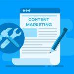 Die 11 besten Content Marketing Tools, die Dir enorm weiterhelfen werden