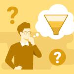 Was ist ein Funnel? Eine einfache & verständliche Erklärung