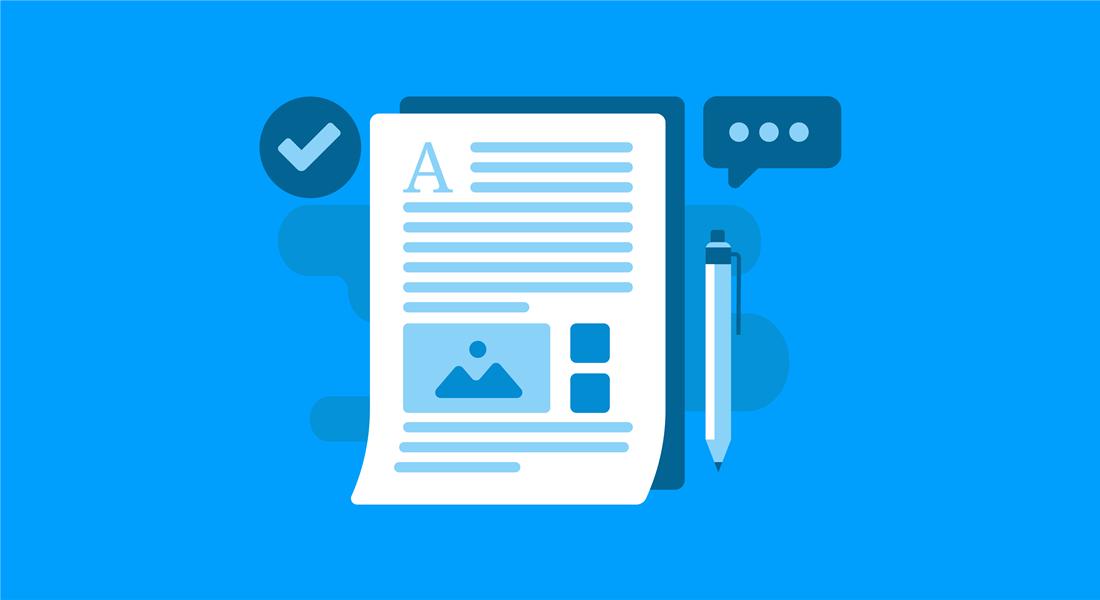 Content Marketing Beispiele