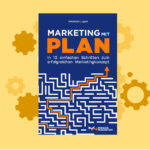 Buchrezension: Marketing mit Plan von Sebastian Lugert