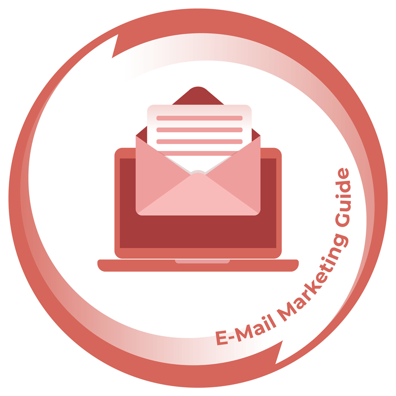 E-Mail Marketing Guide