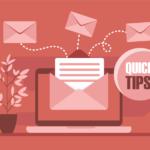 13 ultimative Tipps für erfolgreiches E-Mail Marketing