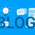 Die ultimative Liste für Blogartikel-Ideen, die Dir enorm viele Besucher einbringen wird