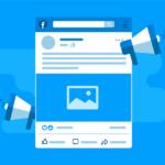 5 einfache Schritte, um deine erste Facebook Werbung zu schalten