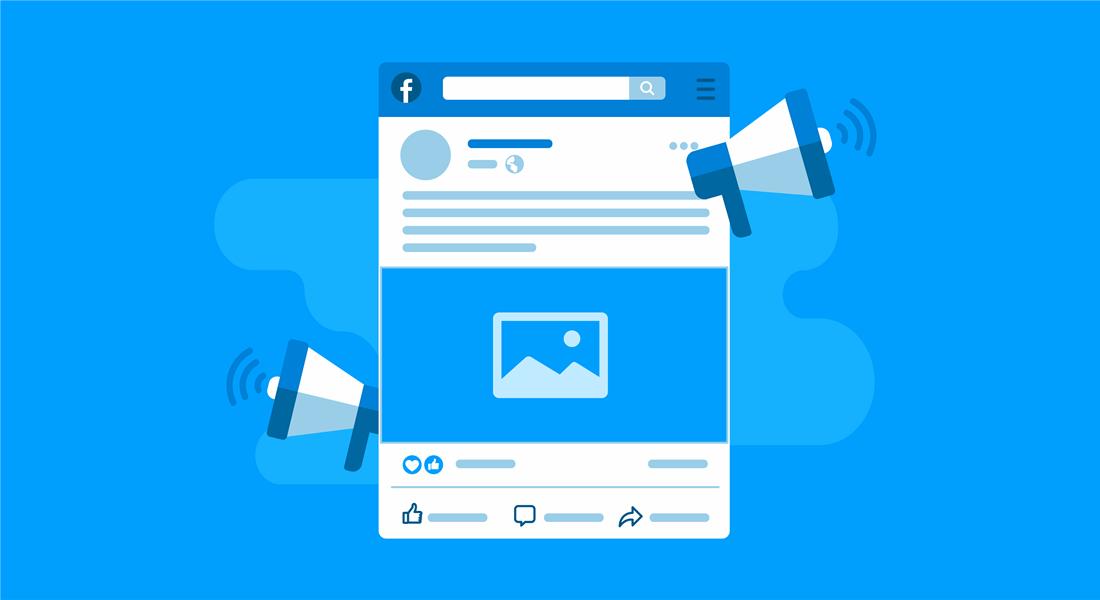 Schritte für Facebook Werbung schalten