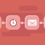 7 einfache Schritte, um einen automatisierten E-Mail Funnel zu erstellen