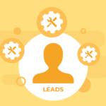 6 wichtige Komponenten, um Besucher deiner Webseite ganz einfach als Lead zu gewinnen