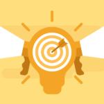 Wie Du ein Marketingziel richtig formulierst und damit erfolgreiches Marketing betreibst